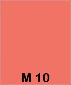 مبل زناشویی لاولی بد، رنگ های مبل لاولی بد، مبل لاولی بد، مبل تانترا، مبل پوزیشن، مبل جنسی، مبل تنترا، پوزیشن جنسی، رابطه جنسی، فروشگاه اینترنتی کامفورت، آموزش رابطه جنسی، روابط زناشویی، مشاوره جنسی، نارضایتی جنسی، مبل کاماسوترا، رضایت جنسی، سکستراپ، مشکلات جنسی، محصولات جنسی، tantra، kama sutra، kama sutra chair، sex chair، sex positions